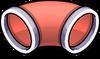 Corner Puffle Tube sprite 028