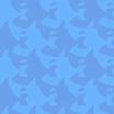 Fabric Sharktooth icon