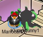 File:Mc25 with Klumpsfunny1.png