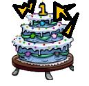 File:Wikianiversary Cake.png