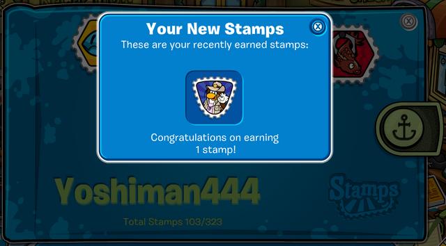 File:Yoshi stamp.png
