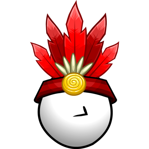 File:1441 icon.png