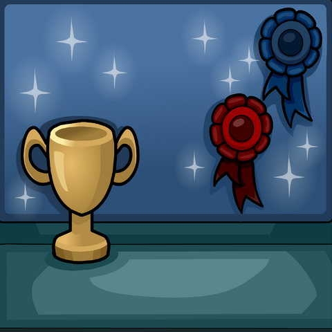 File:First Prize Puffle Background photo.png