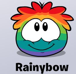 File:JWPengie Rainybow.jpg