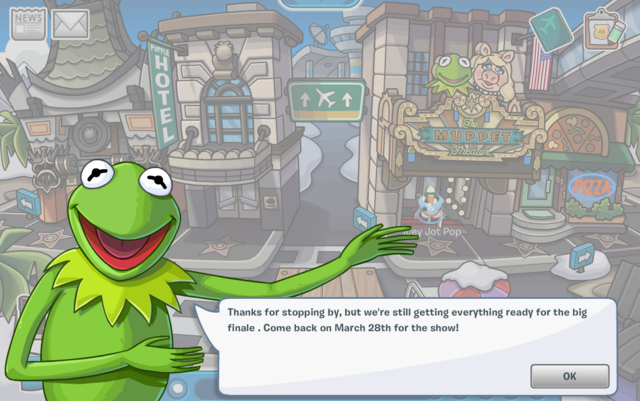 File:Kermit Sorry Message.PNG