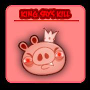 File:King Says Kill.png