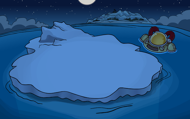 File:Operation Puffle Iceberg.png