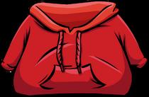 Red Hoodie.png