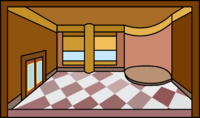 Restaurant Igloo icon