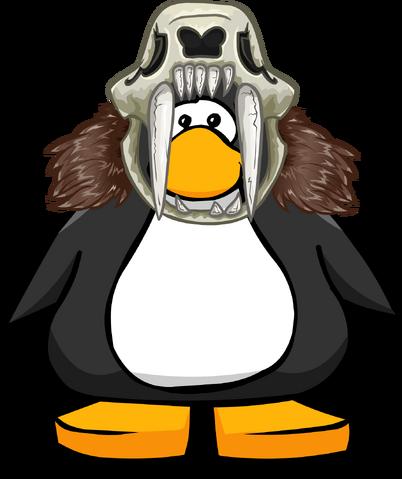 File:Saber Toothed Helmet PC.png