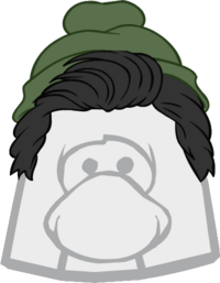 Snow Day Toque icon.png