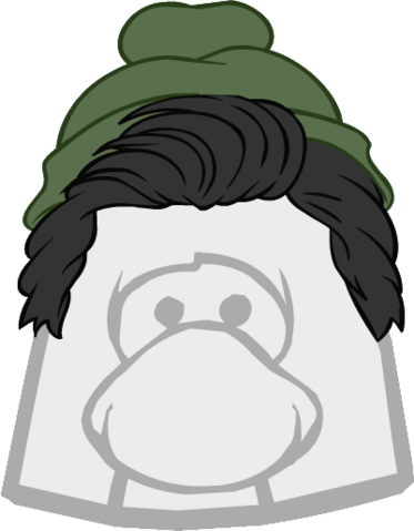File:Snow Day Toque icon.png