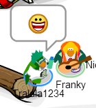 File:Meeting franky!.png