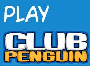 File:Play club penguin.jpg
