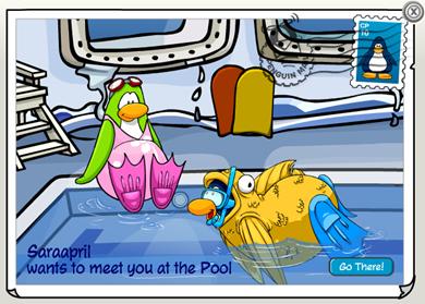 File:Pool postcard.png