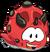 RedTriceratopsPuffle