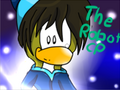 Thumbnail for version as of 22:24, September 7, 2013