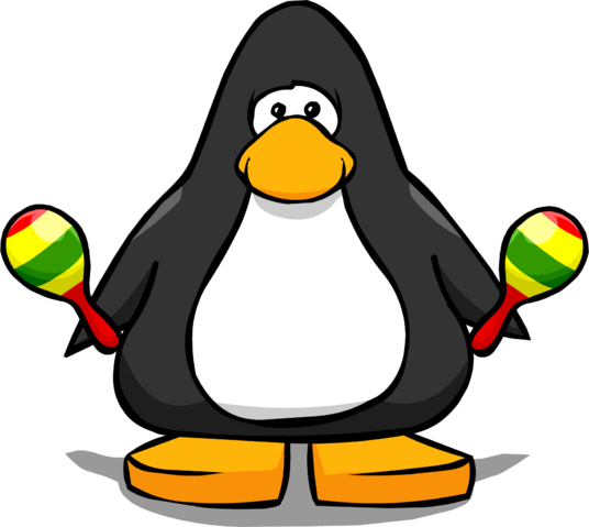 File:Festive Maracas PC.png