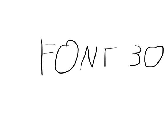 File:Font 30.jpeg