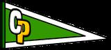 Green CP Banner sprite 001
