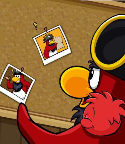 File:Rockhopper's Notice Board card image.png