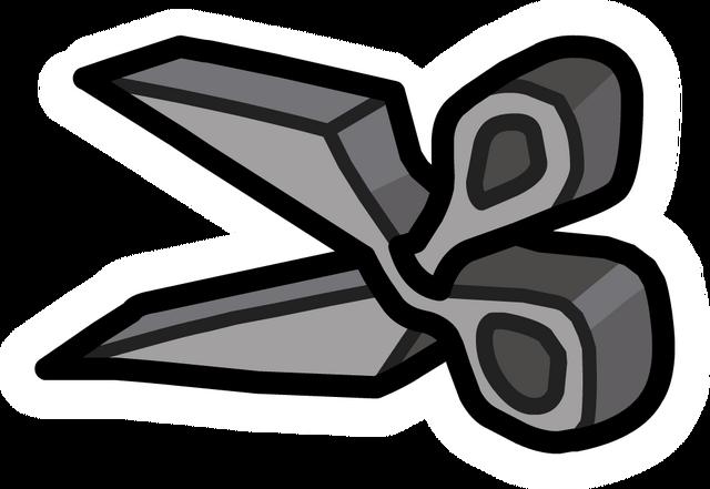 File:Stone Scissors Pin.png