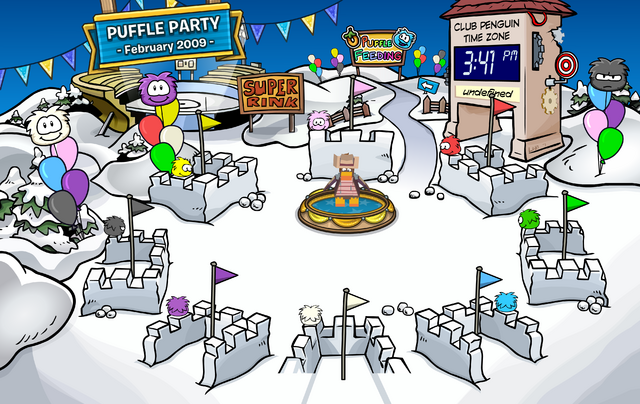 File:10th Anniversary Party Snow Forts.png