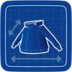 Blueprint Race You There icon