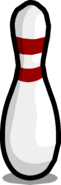 Bowling Pin sprite 001