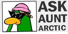 File:CP Aunt Arctic black glasses.jpg
