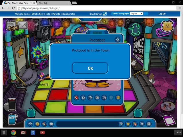 File:Club Penguin—Protobot-Friend Glitch—Part 3—Benny75527.png
