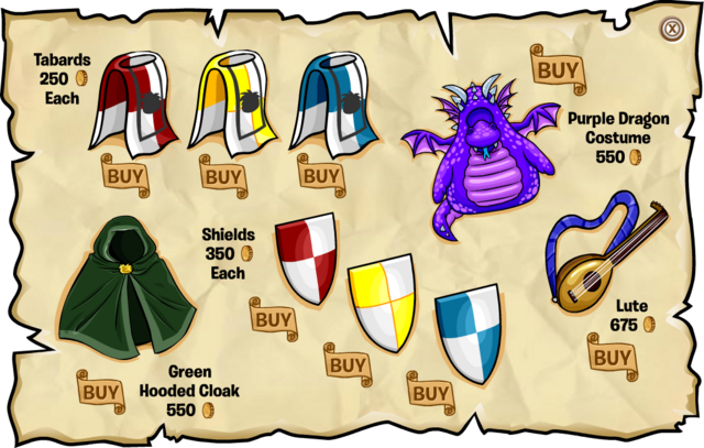 File:Medieval Party 2011 Catalog.png