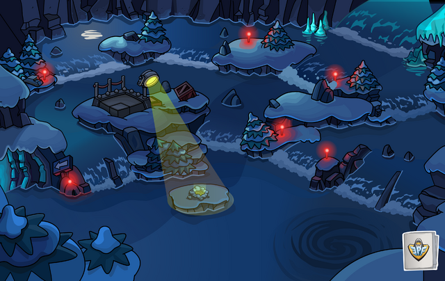 File:Operation Puffle Rapids.png