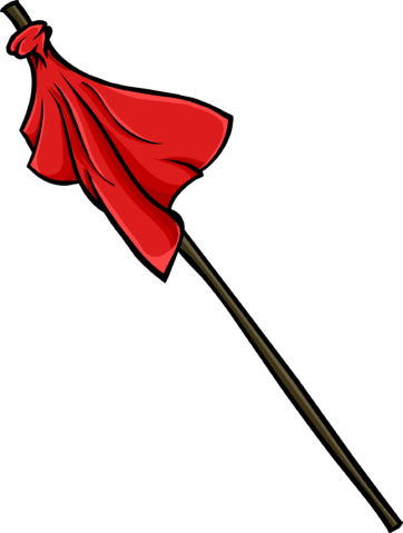 File:RedFlag.png