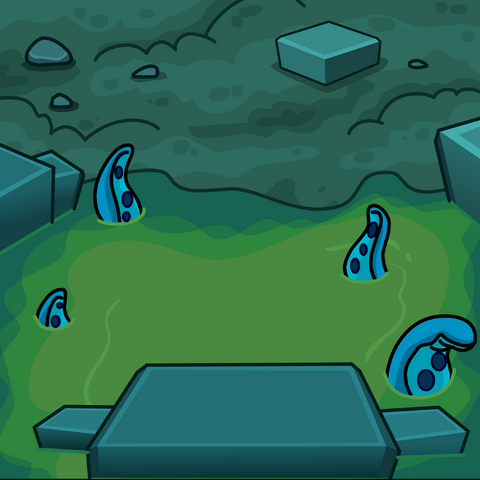 File:Swamp Background.png