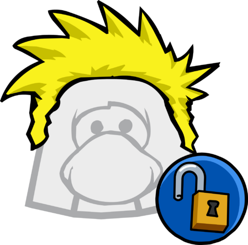 File:TheSunstrikerUnlockIcon.png