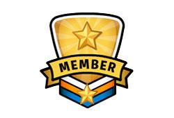 File:Bars-under-membership-badge-en-1391054720.jpg