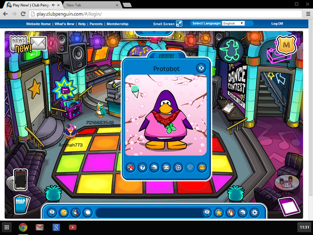 File:Club Penguin—Protobot-Friend Glitch—Part 2—Benny75527.png