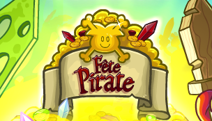 File:Pirate Party 2014 French Logo.png