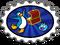Treasure Box stamp icon