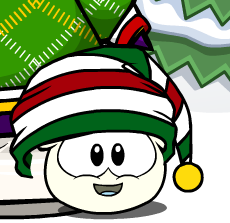 File:White puffle glitch.png