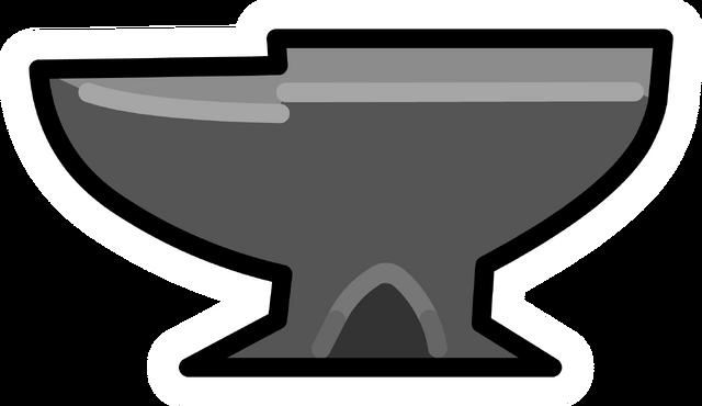 File:Anvil Pin.PNG