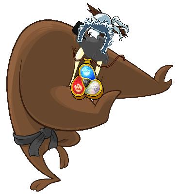 File:Avengerheroes erequest walrus.png