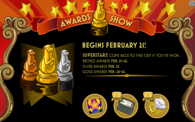 File:Awards Show note before opening.png