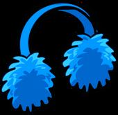 Blue-Earmuffs-Puffle-Hat
