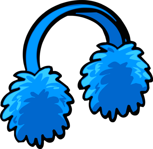 File:Blue-Earmuffs-Puffle-Hat.png