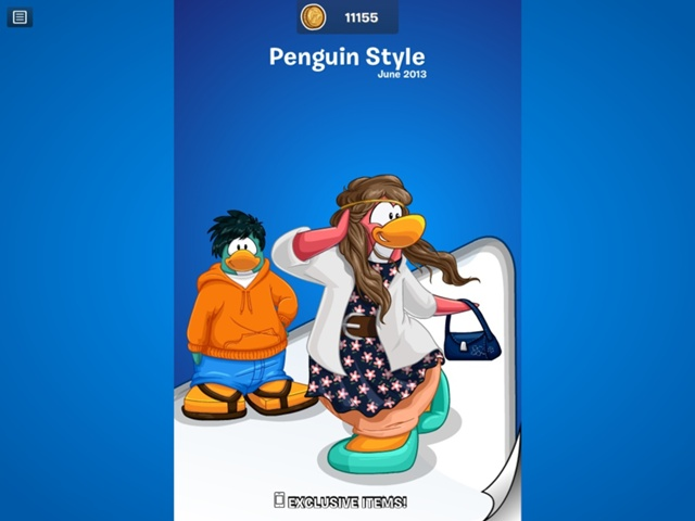 File:Exclusive penguin style june 2013.jpg
