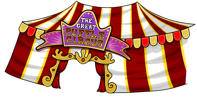 File:Fall Fair Tent.png