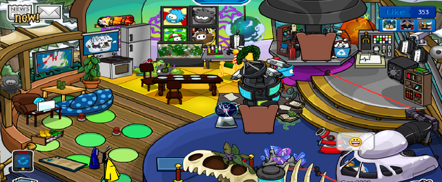 File:My Igloo..png