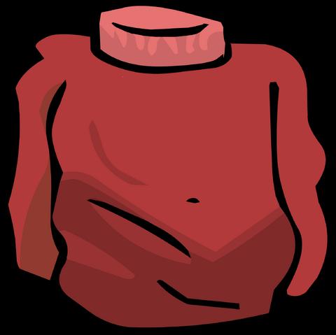 File:Red turtleneck.png